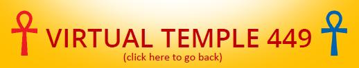 Virtual Temple 449